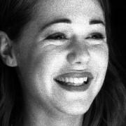 Jenny Lewis - galeria zdjęć - filmweb