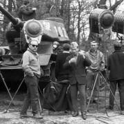 Romuald Kropat - galeria zdjęć - filmweb