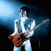 Prince - galeria zdjęć - filmweb