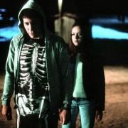 Jake Gyllenhaal - galeria zdjęć - Zdjęcie nr. 19 z filmu: Donnie Darko