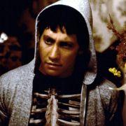 Jake Gyllenhaal - galeria zdjęć - Zdjęcie nr. 5 z filmu: Donnie Darko