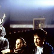 Jake Gyllenhaal - galeria zdjęć - Zdjęcie nr. 18 z filmu: Donnie Darko