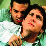 Jake Gyllenhaal - galeria zdjęć - Zdjęcie nr. 16 z filmu: Donnie Darko