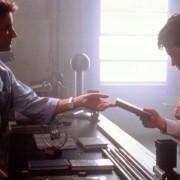 Jake Gyllenhaal - galeria zdjęć - Zdjęcie nr. 14 z filmu: Donnie Darko