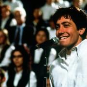 Jake Gyllenhaal - galeria zdjęć - Zdjęcie nr. 6 z filmu: Donnie Darko