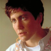 Jake Gyllenhaal - galeria zdjęć - Zdjęcie nr. 1 z filmu: Donnie Darko