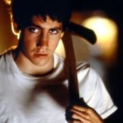 Jake Gyllenhaal - galeria zdjęć - Zdjęcie nr. 2 z filmu: Donnie Darko