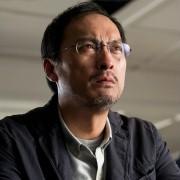 Ken Watanabe - galeria zdjęć - filmweb