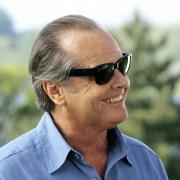 Jack Nicholson - galeria zdjęć - Zdjęcie nr. 6 z filmu: Lepiej późno niż później