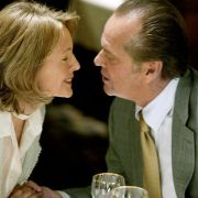 Jack Nicholson - galeria zdjęć - Zdjęcie nr. 13 z filmu: Lepiej późno niż później