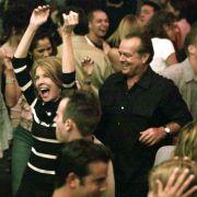 Jack Nicholson - galeria zdjęć - Zdjęcie nr. 11 z filmu: Lepiej późno niż później