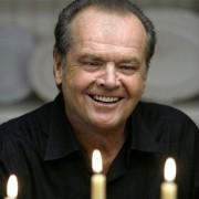 Jack Nicholson - galeria zdjęć - Zdjęcie nr. 1 z filmu: Lepiej późno niż później
