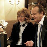 Jack Nicholson - galeria zdjęć - Zdjęcie nr. 7 z filmu: Lepiej późno niż później
