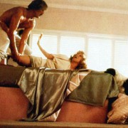 Nick Nolte - galeria zdjęć - Zdjęcie nr. 8 z filmu: Włóczęga z Beverly Hills