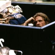 Nick Nolte - galeria zdjęć - Zdjęcie nr. 9 z filmu: Włóczęga z Beverly Hills