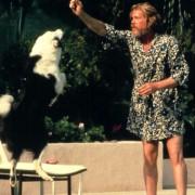 Nick Nolte - galeria zdjęć - Zdjęcie nr. 4 z filmu: Włóczęga z Beverly Hills