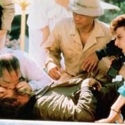 Nick Nolte - galeria zdjęć - Zdjęcie nr. 11 z filmu: Włóczęga z Beverly Hills