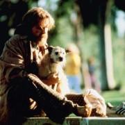 Nick Nolte - galeria zdjęć - Zdjęcie nr. 3 z filmu: Włóczęga z Beverly Hills