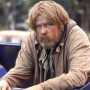 Jerry Baskin - Nick Nolte