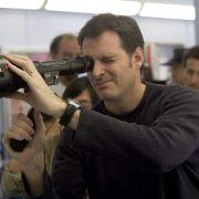 Mark Waters - galeria zdjęć - filmweb