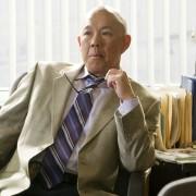Michael Paul Chan - galeria zdjęć - filmweb