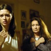 Agnieszka Grochowska - galeria zdjęć - Zdjęcie nr. 2 z filmu: S@motność w sieci