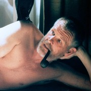 Nick Nolte - galeria zdjęć - Zdjęcie nr. 2 z filmu: Droga przez piekło