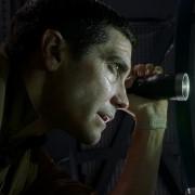 Jake Gyllenhaal - galeria zdjęć - Zdjęcie nr. 1 z filmu: Life