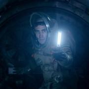 Jake Gyllenhaal - galeria zdjęć - Zdjęcie nr. 3 z filmu: Life