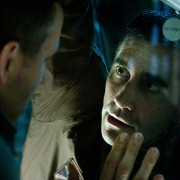 Jake Gyllenhaal - galeria zdjęć - Zdjęcie nr. 6 z filmu: Life