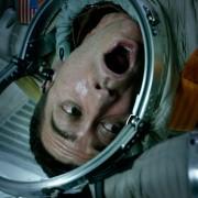 Jake Gyllenhaal - galeria zdjęć - Zdjęcie nr. 2 z filmu: Life