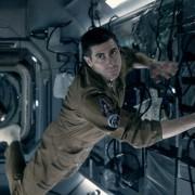 Jake Gyllenhaal - galeria zdjęć - Zdjęcie nr. 5 z filmu: Life