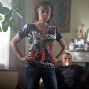Joanna Szczepkowska - galeria zdjęć - filmweb