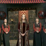 Eva Green - galeria zdjęć - Zdjęcie nr. 10 z filmu: Camelot