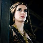 Eva Green - galeria zdjęć - Zdjęcie nr. 1 z filmu: Camelot