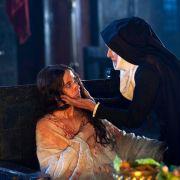 Eva Green - galeria zdjęć - Zdjęcie nr. 15 z filmu: Camelot