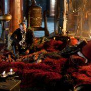 Eva Green - galeria zdjęć - Zdjęcie nr. 13 z filmu: Camelot