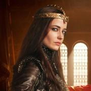 Eva Green - galeria zdjęć - Zdjęcie nr. 2 z filmu: Camelot