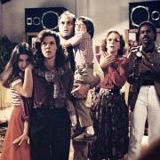 Beatrice Straight - galeria zdjęć - filmweb