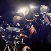 Steven Spielberg - galeria zdjęć - Zdjęcie nr. 1 z filmu: Duch