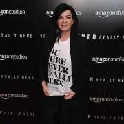 Lynne Ramsay - galeria zdjęć - filmweb