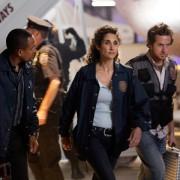 Melina Kanakaredes - galeria zdjęć - Zdjęcie nr. 2 z filmu: CSI: Kryminalne zagadki Nowego Jorku