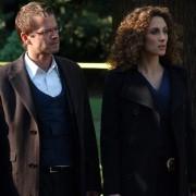 Melina Kanakaredes - galeria zdjęć - Zdjęcie nr. 7 z filmu: CSI: Kryminalne zagadki Nowego Jorku