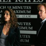 Melina Kanakaredes - galeria zdjęć - Zdjęcie nr. 10 z filmu: CSI: Kryminalne zagadki Nowego Jorku