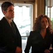 Melina Kanakaredes - galeria zdjęć - Zdjęcie nr. 11 z filmu: CSI: Kryminalne zagadki Nowego Jorku