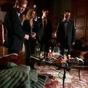 Melina Kanakaredes - galeria zdjęć - Zdjęcie nr. 12 z filmu: CSI: Kryminalne zagadki Nowego Jorku