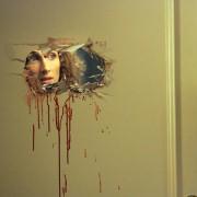 Melina Kanakaredes - galeria zdjęć - Zdjęcie nr. 13 z filmu: CSI: Kryminalne zagadki Nowego Jorku