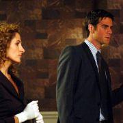 Melina Kanakaredes - galeria zdjęć - Zdjęcie nr. 17 z filmu: CSI: Kryminalne zagadki Nowego Jorku