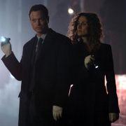 Melina Kanakaredes - galeria zdjęć - Zdjęcie nr. 18 z filmu: CSI: Kryminalne zagadki Nowego Jorku