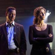 Melina Kanakaredes - galeria zdjęć - Zdjęcie nr. 21 z filmu: CSI: Kryminalne zagadki Nowego Jorku